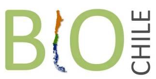 Biotec en Chile